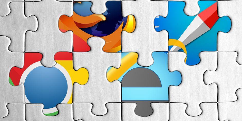 Mengenal Secara Munculnya Puzzle Jigsaw dan Perkembangannya