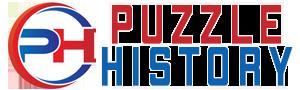 Puzzlehistory – Sejarah dan info terbaru jigsaw puzzle